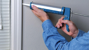 Weatherization, energy efficient tips, keep your home warm, draft-proof