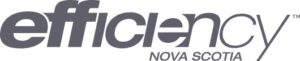 efficiency nova scotia logo